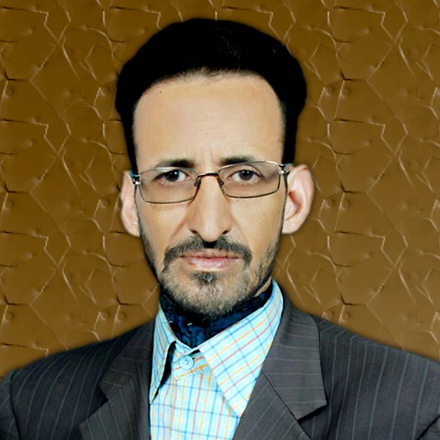 <b>Sardar Zulfiqar</b> Ali - Sardar%20Zulfiqar%20Ali
